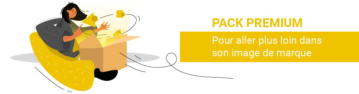 creation logo pack premium